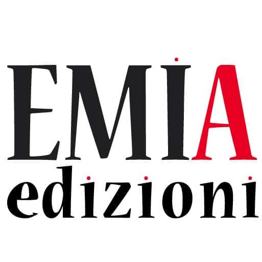 EMIA_logo-vettoriale-02-1